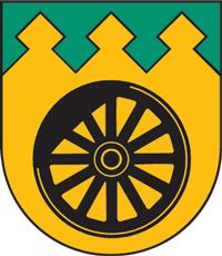 Stende_gerb