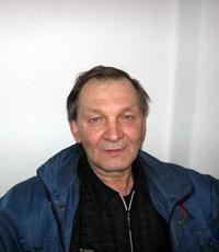 Vasilijs