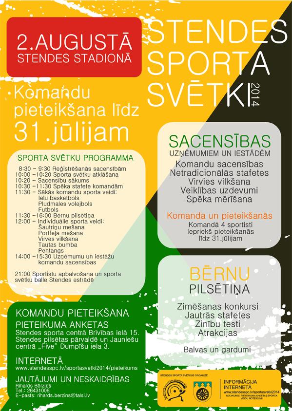 Stendes_sporta_svetki_2014_afisa_web