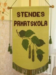 sk.karogs 2