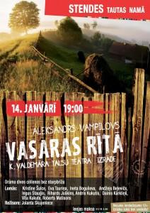 VASARAS_RITS2_izrade_STENDE