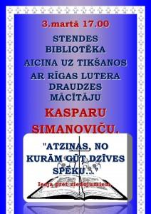 af_K.Simanovičs-page0001
