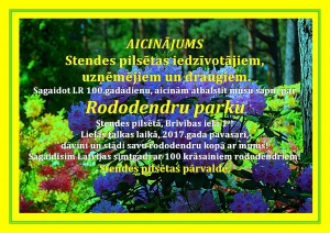 rodod_aicin-page0001