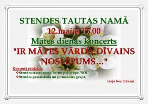 af_Mātes_d_k_Stende-page0001