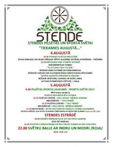 af_Stende