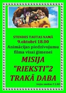 af-rieksti2-page0001